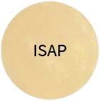 ISAP