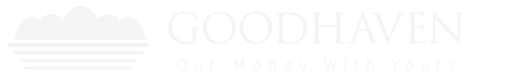 goodhavenfooterlogo1